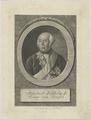 Bildnis des Friedrich Wilhelm II., Bock, Christoph Wilhelm - 1786/1811 (Quelle: Digitaler Portraitindex)