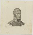 Bildnis des Friedrich Wilhelm III., nach 1797 (Quelle: Digitaler Portraitindex)