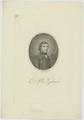 Bildnis des Abb� Gelinek, Riedel, Karl Traugott - 1802 (Quelle: Digitaler Portraitindex)