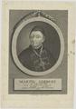 Bildnis des Martin Gerbert, Bock, Christoph Wilhelm - 1786 (Quelle: Digitaler Portraitindex)