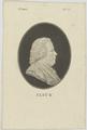 Bildnis des Gluck, nach 1770 (Quelle: Digitaler Portraitindex)