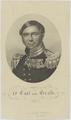Bildnis des Dr. Carl von Gräfe, Krüger-1831 (Quelle: Digitaler Portraitindex)
