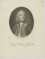 Bildnis des Carl Heinr. Graun, Riedel, Karl Traugott-1784/1832 (Quelle: Digitaler Portraitindex)