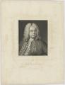 Bildnis des G. F. Haendel, Sichling, Lazarus Gottlieb- (Quelle: Digitaler Portraitindex)