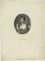Bildnis der Mdme. Hartwig, Heinrich Schmidt (1789) (Ungesichert) - 1801/1850 (Quelle: Digitaler Portraitindex)