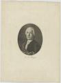 Bildnis des J. A. Hasse, Riedel, Karl Traugott (zugeschrieben) - 1784/1832 (Quelle: Digitaler Portraitindex)