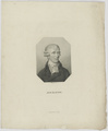 Bildnis des Jos. Haydn, Bollinger, Friedrich Wilhelm - 1818/1832 (Quelle: Digitaler Portraitindex)