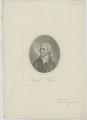Bildnis des Joseph Haydn, 1800/1830 (Quelle: Digitaler Portraitindex)