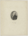 Bildnis des Joseph Haydn, Wilhelm Krauskopf-1862/1899 (Quelle: Digitaler Portraitindex)
