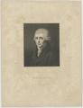 Bildnis des Joseph Haydn, Sichling, Lazarus Gottlieb-1827/1863 (Quelle: Digitaler Portraitindex)