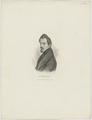 Bildnis des A. Henselt, F. Schr der - um 1850 (Quelle: Digitaler Portraitindex)