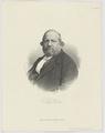 Bildnis des Ferd. Hiller, Eduard K hnel - 1870/1900 (Quelle: Digitaler Portraitindex)