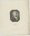Bildnis des Himmel, Bollinger, Friedrich Wilhelm - 1818/1832 (Quelle: Digitaler Portraitindex)