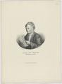 Bildnis des Gottfr. Aug. Homilius, Franz Friedrich Adolph Krätzschmer-1826/1850 (Quelle: Digitaler Portraitindex)