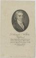Bildnis des Christoph Wilhelm Hufeland, Bollinger, Friedrich Wilhelm - 1798/1825 (Quelle: Digitaler Portraitindex)