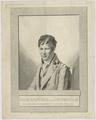 Bildnis des Alexander von Humbold, Fran ois G rard - 1805 (Quelle: Digitaler Portraitindex)