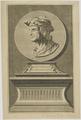 Bildnis des D. I. Iuvenalis, unbekannter Künstler-1667/1800 (Quelle: Digitaler Portraitindex)
