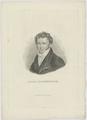 Bildnis des Fried. Kalkbrenner, Riedel, Karl Traugott (ungeklärt)-1821/1840 (Quelle: Digitaler Portraitindex)