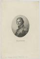 Bildnis des Klinger, Bollinger, Friedrich Wilhelm - 1814 (Quelle: Digitaler Portraitindex)