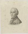 Bildnis Fürst Johann Lichtenstein, Ernst Ludwig Riepenhausen (zugeschrieben)-1801/1833 (Quelle: Digitaler Portraitindex)