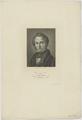 Bildnis des Liebig, Karl Barth-1831/1850 (Quelle: Digitaler Portraitindex)