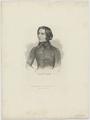 Bildnis des Franz Liszt, unbekannter K nstler - 1841/1860 (Quelle: Digitaler Portraitindex)