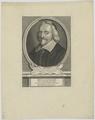 Bildnis des Antoine Mesmer, Claude-Louis Desrais - 1769/1814 (Quelle: Digitaler Portraitindex)