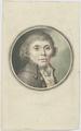 Bildnis des C. P. Moritz, Sintzenich, Heinrich (ungesichert)-1795 (Quelle: Digitaler Portraitindex)