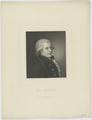 Bildnis des W. A. Mozart, Sichling, Lazarus Gottlieb - 1827/1850 (Quelle: Digitaler Portraitindex)