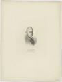 Bildnis des W. A. Mozart, Sichling, Lazarus Gottlieb - 1827/1863 (Quelle: Digitaler Portraitindex)
