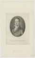 Bildnis des Ferd. Ochsenheimer, Riedel, Karl Traugott - 1807 (Quelle: Digitaler Portraitindex)
