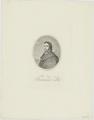 Bildnis des Ferdinando P�r, Riedel, Karl Traugott - 1802 (Quelle: Digitaler Portraitindex)