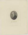 Bildnis des Giov. Paisiello, Bollinger, Friedrich Wilhelm - 1802 (Quelle: Digitaler Portraitindex)