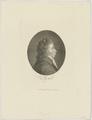 Bildnis des J. Pleyel, Jean Urbain Guérin-1791/1825 (Quelle: Digitaler Portraitindex)