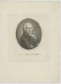 Bildnis des I. F. Reichardt, Riedel, Karl Traugott - 1814 (Quelle: Digitaler Portraitindex)