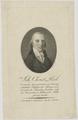 Bildnis des Joh. Christ. Reil, Bollinger, Friedrich Wilhelm-1799 (Quelle: Digitaler Portraitindex)