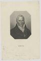 Bildnis des Reil, Laurens, ?-nach 1800 (Quelle: Digitaler Portraitindex)