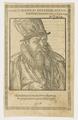 Bildnis des Nicolavs Revsnervs, Stimmer, Tobias-1590 (Quelle: Digitaler Portraitindex)