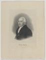 Bildnis des Friedrich Rochlitz, Auguste D rffling - 1828/1850 (Quelle: Digitaler Portraitindex)