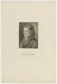 Bildnis des Friedrich R�ckert, Karl Barth - 1826/1850 (Quelle: Digitaler Portraitindex)