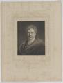 Bildnis des F. W. J. v. Schelling, Albrecht F rchtegott Schultheiߠ- 1840/1900 (Quelle: Digitaler Portraitindex)