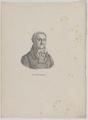 Bildnis des J. G. Schicht, 1801/1850 (Quelle: Digitaler Portraitindex)