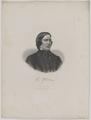 Bildnis des R. Schumann, Moritz L mmel - 1837/1849 (Quelle: Digitaler Portraitindex)