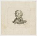 Bildnis des Carl Schwarzenberg, 1788/1840 (Quelle: Digitaler Portraitindex)