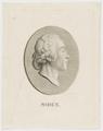 Bildnis des Soden, K fner, Abraham Wolfgang - 1800 (Quelle: Digitaler Portraitindex)