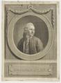 Bildnis des Ioh. George Sulzer, Bause, Johann Friedrich-1773 (Quelle: Digitaler Portraitindex)