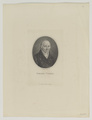 Bildnis des Johann Vanhal, Riedel, ? - 1815 (Quelle: Digitaler Portraitindex)