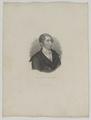 Bildnis des Carl Maria von Weber, Mayer, Carl - 1820/1868 (Quelle: Digitaler Portraitindex)