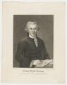 Bildnis des Georg Peter Weimar, Christian Schule - 1802 (Quelle: Digitaler Portraitindex)