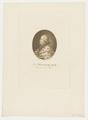 Bildnis des Cl. Wenceslaus Churfürst von Trier, Anton Karcher-1792 (Quelle: Digitaler Portraitindex)